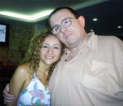 ANAI e TONINHO 2