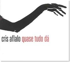 CRIS AFLALO