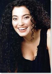 JANE MARA