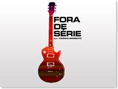 FORA_DE_SERIE