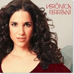 VERONICA FERRIANI