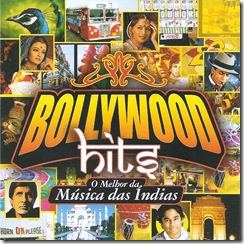 BOLLYWOOD HITS 2