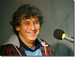 Flávio Venturini - Papo de Músico 02-06-2009 025