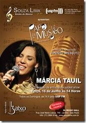 CARTAZ-MÁRCIA-TAUIL2