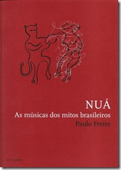 PAULO FREIRE 002