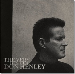DON HENLEY 2