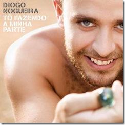 DIOGO NOGUEIRA 2