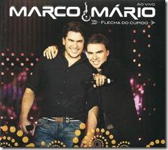 MARIO E MARCO 2