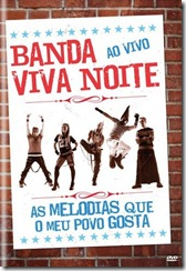 BANDA VIVA NOITE 2