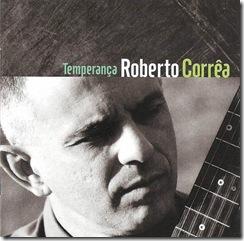 ROBERTO CORREA 2