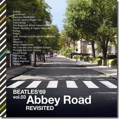 BEATLES 69 - Vol. 3