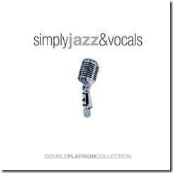 capa_jazz
