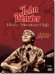 capa_JohnDenver