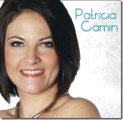 PATRICIA CAMIN 2