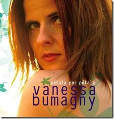 VANESSA BUMAGNY 2