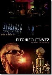 RITCHIE 2