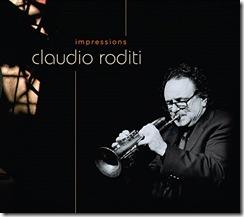 CLAUDIO RODITI-1