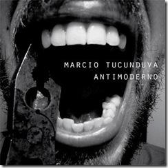 MARCIO TUCUNDUVA