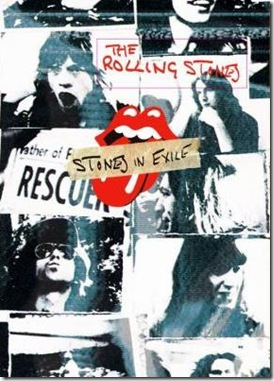 STONES IN EXILE 3
