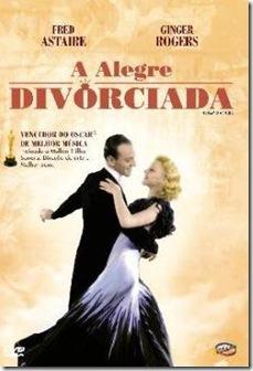 A ALEGRE DIVORCIADA 2