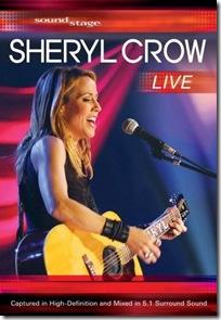 SHERYL CROW 2