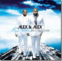 ALEX E ALEX