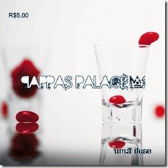 PAPPAS PALACE