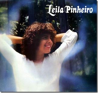 LEILA PINHEIRO encarte paginado.indd