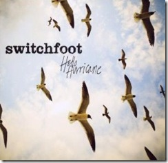 SWITCHFOOT 2