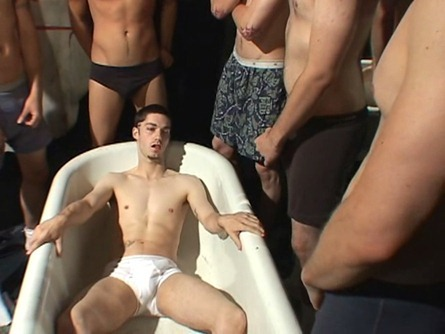 Frat Piss - The Hazing of Kaleb Scott _0.02.55.18