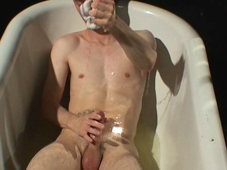 Frat Piss - The Hazing of Kaleb Scott _0.50.15.18