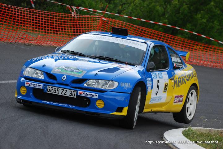 Rallye du Printemps 2010 Rallye%20du%20Printemps%202010%20450