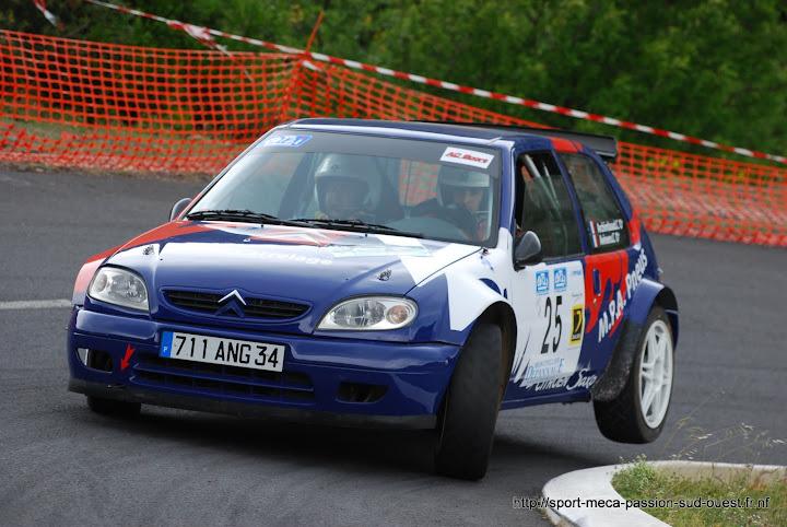 Rallye du Printemps 2010 Rallye%20du%20Printemps%202010%20490