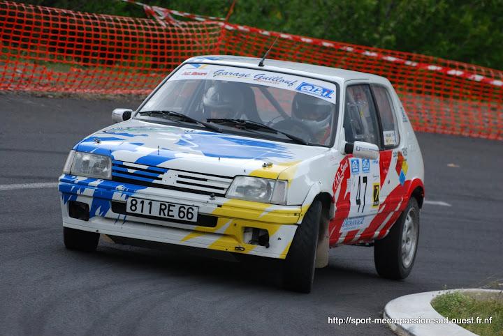 Rallye du Printemps 2010 Rallye%20du%20Printemps%202010%20562