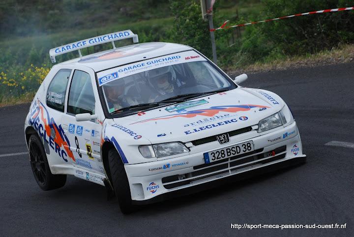 Rallye du Printemps 2010 Rallye%20du%20Printemps%202010%20615