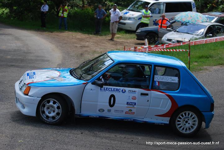 Paul LAMOURET / Rémi FREGEAC - 205 GTI F214 Rallye%20des%203%20Ch%C3%A2teaux%202010%20042