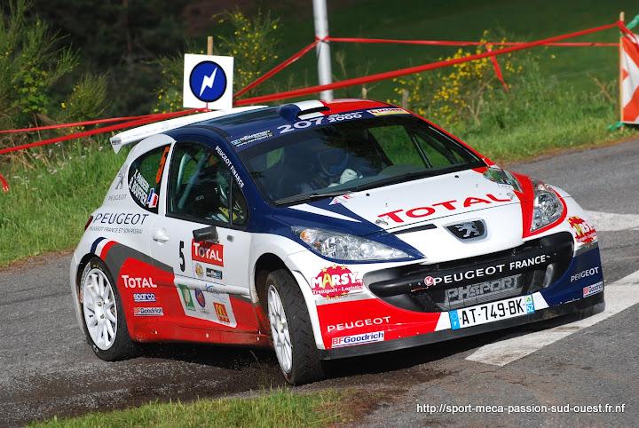 MAJ de notre site internet - Page 2 Rallye%20Ronde%20Limousine%202010%20392