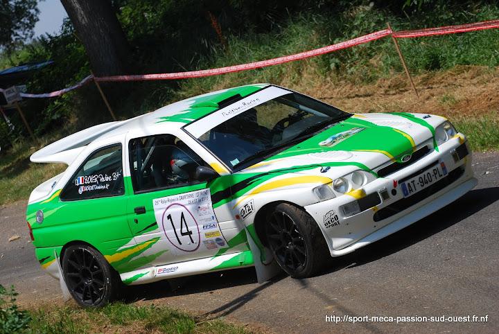Dominique LAURENT / Pauline BOYER - Escort Cosworth FN4 Rallye%20de%20Sauveterre%20La%20L%C3%A9mance%202010%20436