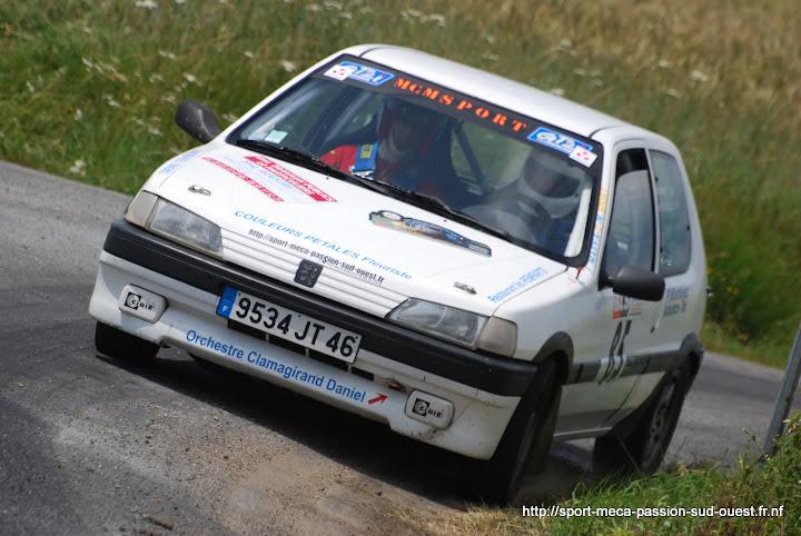 Franck LORILLER / Jérôme VIERSOUS - 106 XSI FA5 Rallye%20de%20Saint%20Sornin%20Leulac%202010%20750