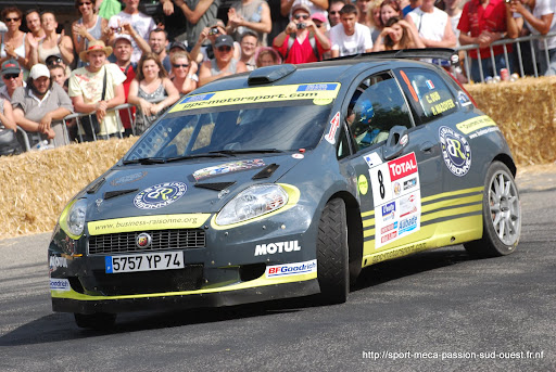 Jeu de la Photo - Page 2 Rallye%20du%20Rouergue%202010%20556