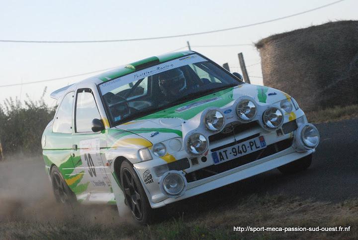 Dominique LAURENT / Pauline BOYER - Escort Cosworth FN4 Rallye%20du%20Foie%20Gras%20et%20de%20la%20Truffe%202010%20716