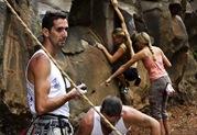 Maraton-de-escalada-La-Palma26