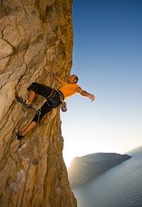 Escalar, climb en kalymnos (31)