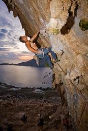 Escalar, climb en kalymnos (52)