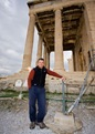 Escalar, climb en kalymnos (54)