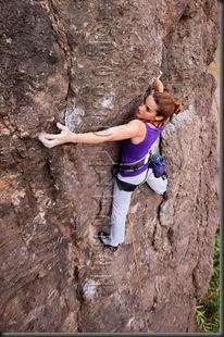 Sorrueda,-escalada,-Cristina34