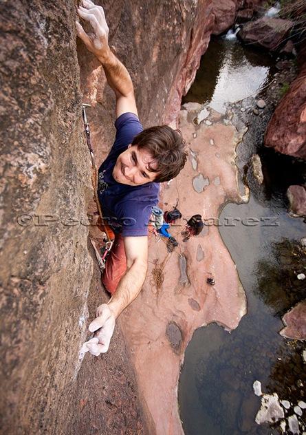Escalada en sorrueda, escalada en Canarias, climb in Canarias, escalar en Gran Canaria14
