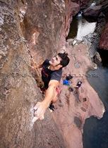 Escalada en sorrueda, escalada en Canarias, climb in Canarias, escalar en Gran Canaria10