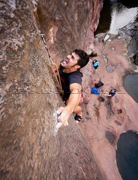 Escalada en sorrueda, escalada en Canarias, climb in Canarias, escalar en Gran Canaria09