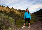 Escalada en sorrueda, escalada en Canarias, climb in Canarias, escalar en Gran Canaria05